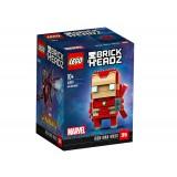 LEGO Iron Man MK50 (41604) {WWWWWproduct_manufacturerWWWWW}ZZZZZ]