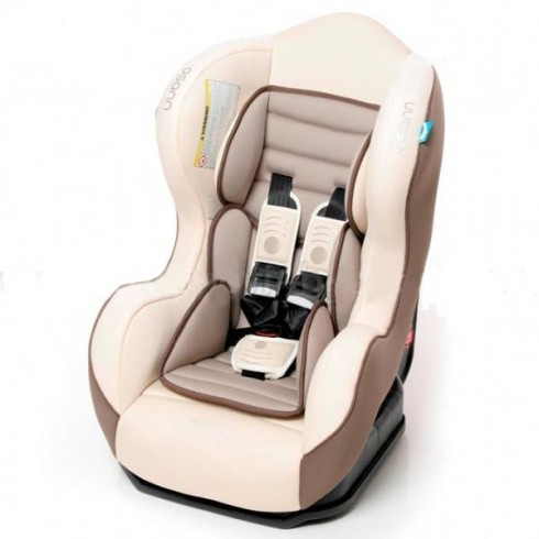 Scaun auto Osann Safety One Isofix