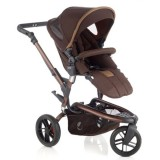 Carucior Jane Trider Matrix R63