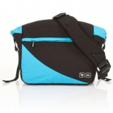 Geanta ABC Design Courier rio