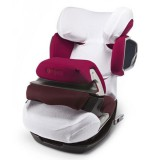 Husa pentru scaun auto Cybex Pallas si Solution