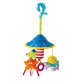 Jucarie Taf Toys Plimbare distractiva