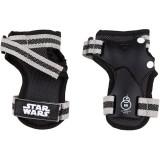 Protectie incheietura Seven Star Wars