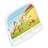 Saltea de infasat Brevi 006 Tablet 596