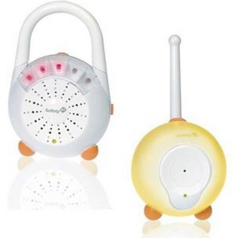 Interfon Safety 1st Brilliant