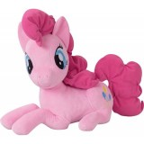 Jucarie plus Fun House Pinkie Pie