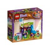 LEGO Dormitorul Miei (41327) {WWWWWproduct_manufacturerWWWWW}ZZZZZ]