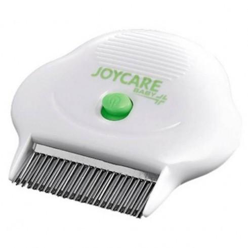 Pieptene electric Joycare JC 239