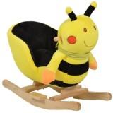 Scaunel balansoar Moni Bee WJ-635