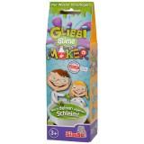 Slime Simba Glibbi Slime Maker 50 g verde {WWWWWproduct_manufacturerWWWWW}ZZZZZ]