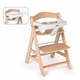 Tava scaun de masa Hauck Alpha