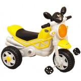 Tricicleta Baby Mix Speedy Bee