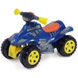 ATV Biemme Dragon 1105AZ