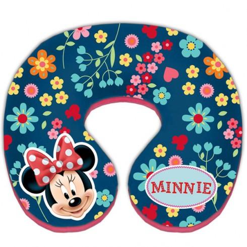 Perna pentru gat Seven Minnie