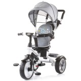 Tricicleta Chipolino Rapido ash {WWWWWproduct_manufacturerWWWWW}ZZZZZ]