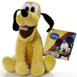 Jucarie de plus Disney Pluto 25 cm