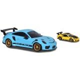Masina Majorette Porsche 911 GT3 RS Carry Case cu masina Porsche 911 GT RS {WWWWWproduct_manufacturerWWWWW}ZZZZZ]