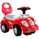 Masinuta Arti 557w Oldmobile rosu