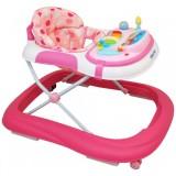 Premergator Baby Mix Pink Sensations