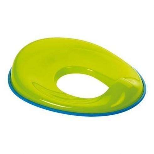 Reductor Plebani verde