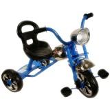 Tricicleta Arti Classic Easy W-09 albastru