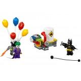LEGO Evadarea lui Joker (70900) {WWWWWproduct_manufacturerWWWWW}ZZZZZ]