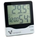 Termometru Digital cu Higrometru Cangaroo TL8020