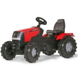 Tractor Rolly Toys 601059