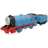 Tren Fisher Price by Mattel Thomas and Friends Trackmaster Gordon {WWWWWproduct_manufacturerWWWWW}ZZZZZ]