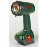 Lanterna - Bosch {WWWWWproduct_manufacturerWWWWW}ZZZZZ]