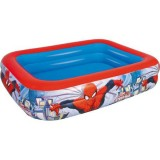 Piscina Bestway Spiderman