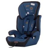 Scaun auto Chipolino Jett 9-36 kg blue denim {WWWWWproduct_manufacturerWWWWW}ZZZZZ]