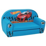 Canapea Knorrtoys Hot Wheels
