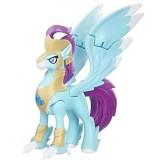 Figurina Hasbro My Little Pony Stratus Skyranger Hippogriff Guard
