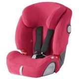 Husa de vara Britax - Romer pentru Scaun auto Evolva SL Sict pink