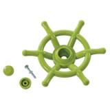 Timona din plastic KBT Lime Green
