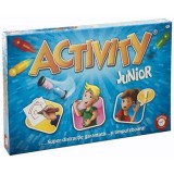 Joc Piatnik Activity Junior