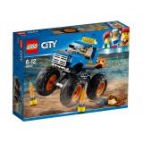 LEGO Camion gigant (60180) {WWWWWproduct_manufacturerWWWWW}ZZZZZ]