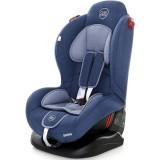 Scaun auto Coto Baby Swing melange dark blue