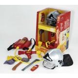 Set accesorii pompier {WWWWWproduct_manufacturerWWWWW}ZZZZZ]