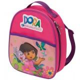 Rucsac izoterm Fun House Dora