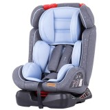 Scaun auto Chipolino Orbit 0-36 kg blue {WWWWWproduct_manufacturerWWWWW}ZZZZZ]