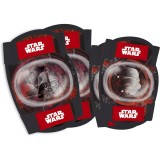 Set cotiere si genunchiere Disney Eurasia Star Wars