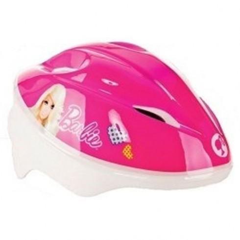 Casca de protectie Dino Bikes Barbie