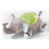 Lampa cu proiectie Summer Infant Elefantul Eddie