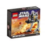 LEGO AT-DP (75130) {WWWWWproduct_manufacturerWWWWW}ZZZZZ]