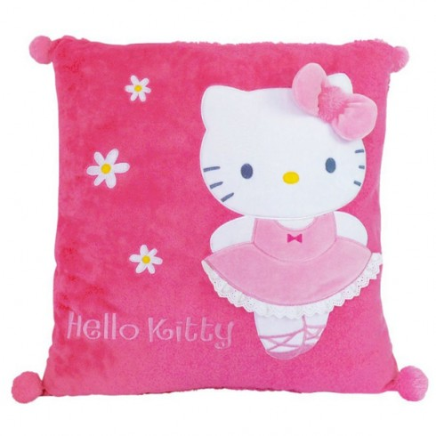 Perna Fun House Hello Kitty Ballerina