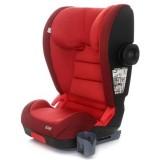 Scaun auto Coto Baby Bari Isofix red