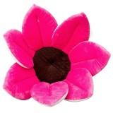 Cadita de plus Blooming Bath roz
