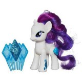 Jucarie Hasbro My Little Pony Rarity